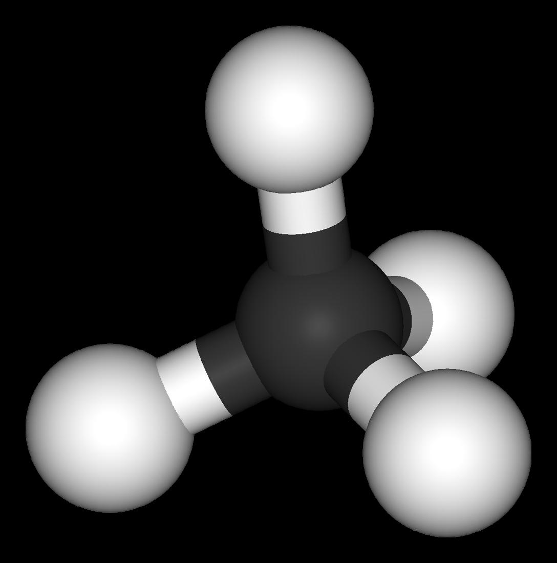 alkanes and alkenes